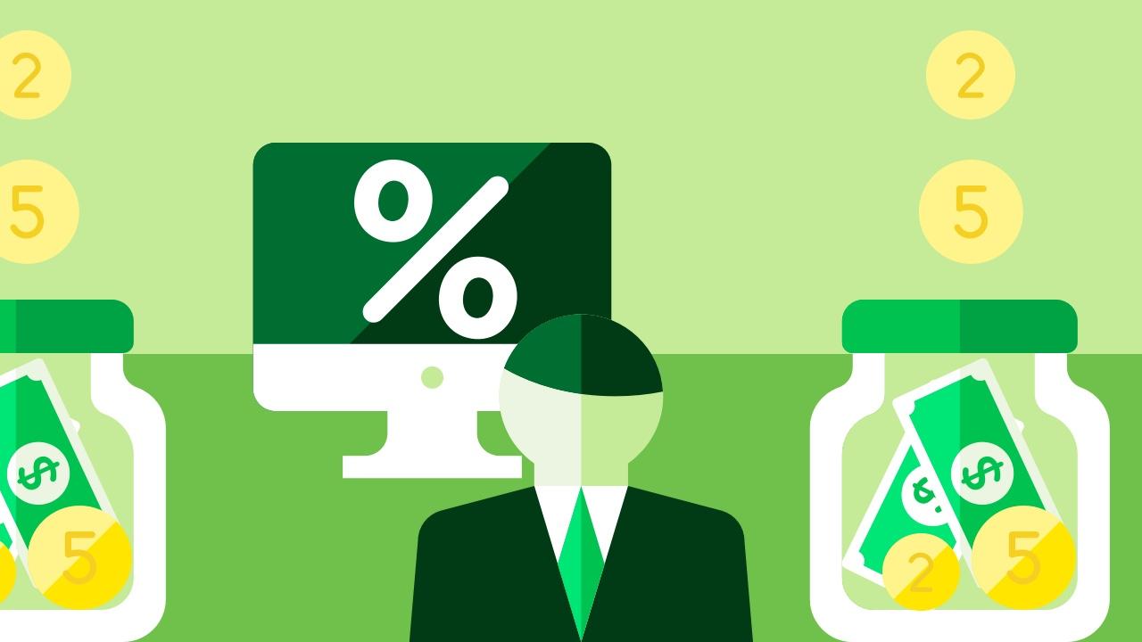 Kwota wolna od podatku – mniejszy podatek i oszczędność przedsiębiorcy