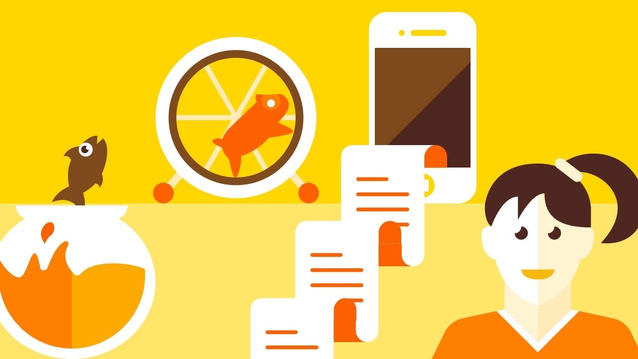 Blogowanie w celach marketingowych