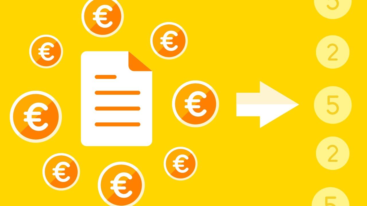 15 000 euro