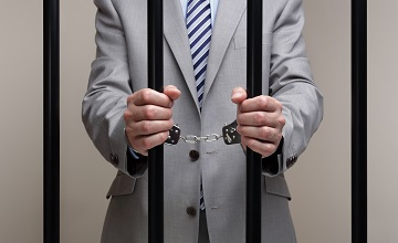 Kary za przestępstwa podatkowe - zmiany w 2013 r.