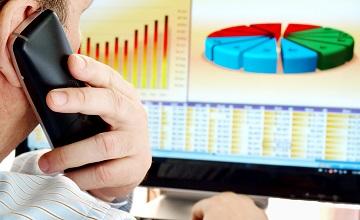 e-izba - organizacja firm działających w eCommerce
