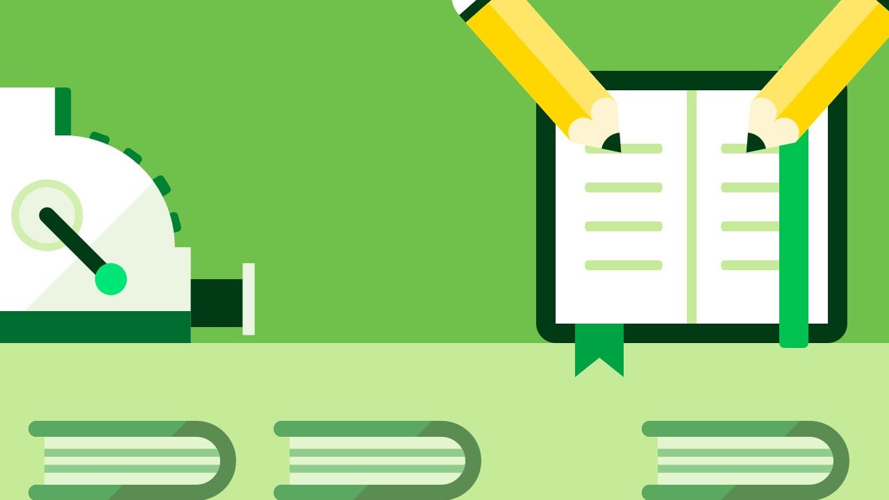 Ważne dla sprzedawców – zmiany w przepisach o kasach fiskalnych