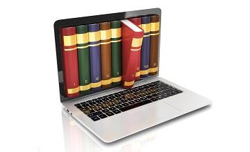Samozatrudnienie - darmowy ebook do pobrania