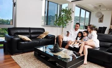 """Amortyzacja mieszkania """"na firmę"""" – sposób na oszczędności"""