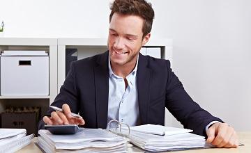 Załącznik do zeznania podatkowego – o jakim trzeba pamiętać?