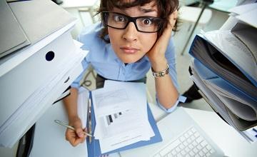 KPiR a księgi rachunkowe - od czego to zależy?