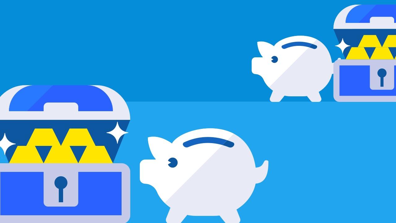 Podwójna zaliczka na podatek dochodowy nie jest konieczna