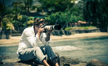 Usługi fotograficzne - zasady ogólne czy ryczałt 2