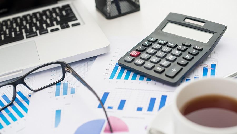 Podatki w koszty - kiedy można rozliczyć