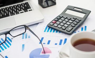 Ewidencje związane z prowadzeniem działalności gospodarczej (cz.1)