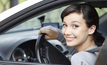 Nowy eBook inFaktu: Leasing samochodu osobowego