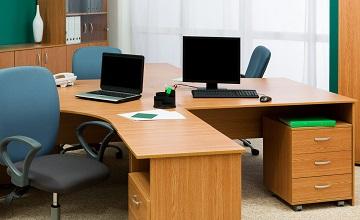 6 kwestii, które trzeba przemyśleć przed wynajęciem biura