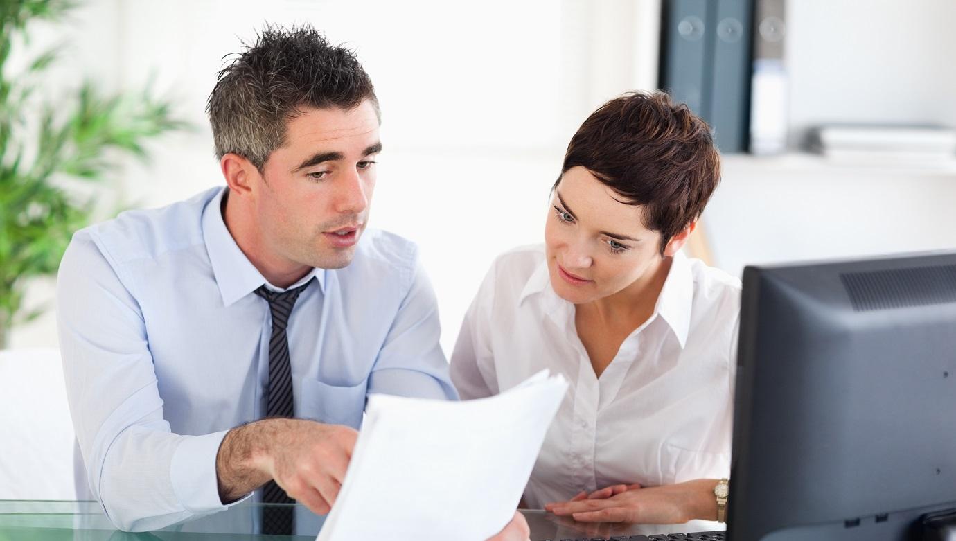 Fachowa pomoc przy zakładaniu firmy