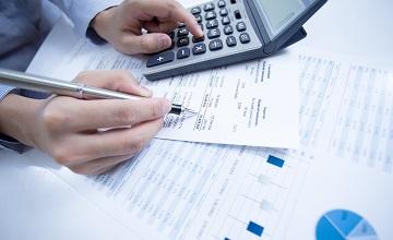 Zmiany w rachunkach 2014 – 5 ważnych konsekwencji