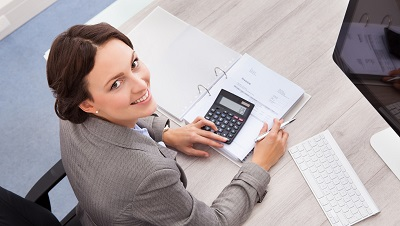 Jednorazowa amortyzacja sposobem na niepłacenie podatku