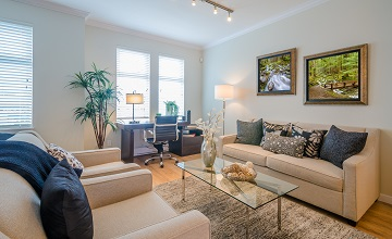 Jak rozliczać koszty mieszkaniowe w firmie?