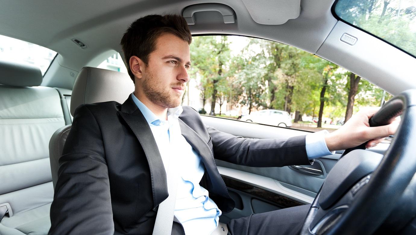 Leasing samochodu z kratką 1