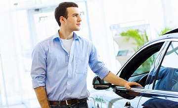 Jak rozliczać koszty samochodu?