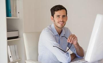 Jak opisywać przychody i koszty w KPiR?