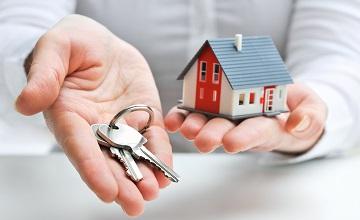 Podatek od nieruchomości – co trzeba wiedzieć?