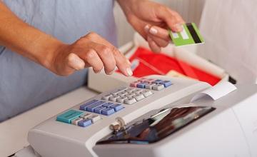 Faktura na każdy zakup – czy to dobra strategia? [inFakt TV]