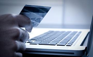 Jak rozliczyć w firmie zakup od osoby prywatnej?
