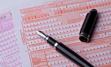 Znaleziona faktura – czy można odliczyć z niej VAT?