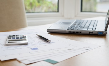 Zmiana biura rachunkowego z inFaktem jest prosta