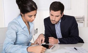 Odwrotne obciążenie – co przedsiębiorca powinien wiedzieć?