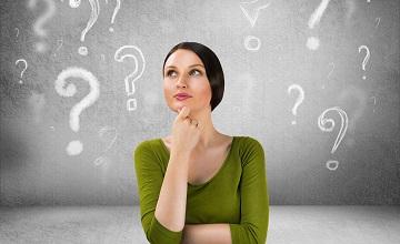 8 pytań i odpowiedzi dotyczących amortyzacji i środków trwałych