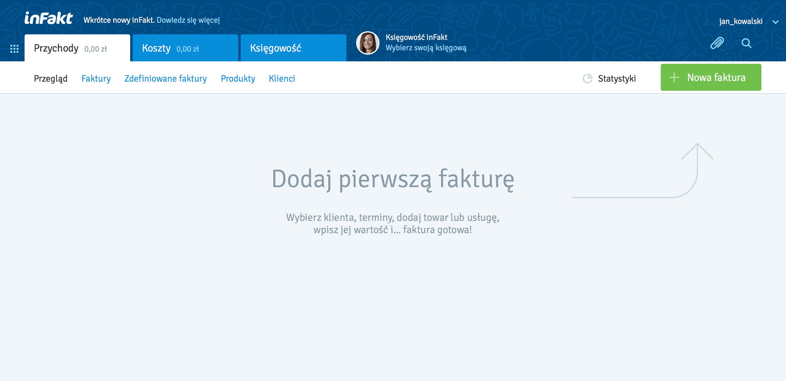 strona_jedynka