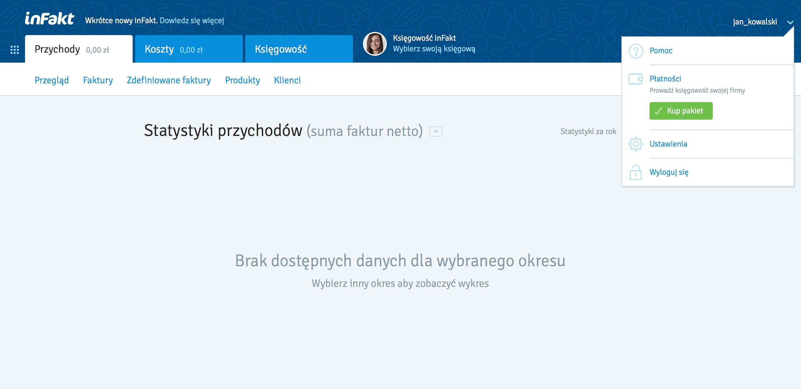 szybkie_platnosci