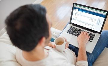 Faktura w inFakcie – znacie już jej zalety?