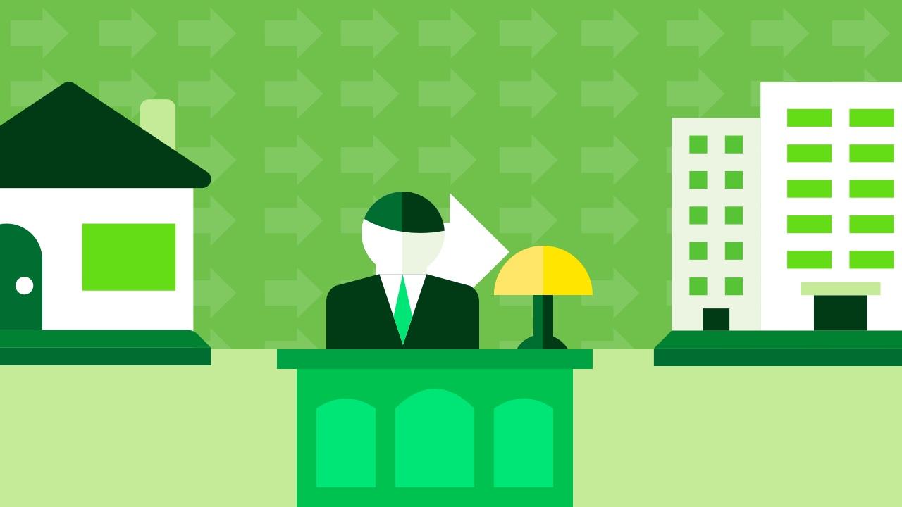 dokumentacja potrzebna przy zmianie biura rachunkowego