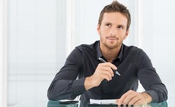 Firma jednoosobowa czy spółka – różnice