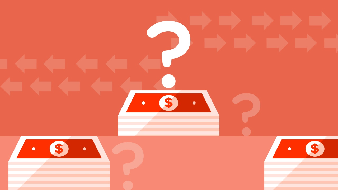 14 istotnych pytań i odpowiedzi dotyczących KPiR