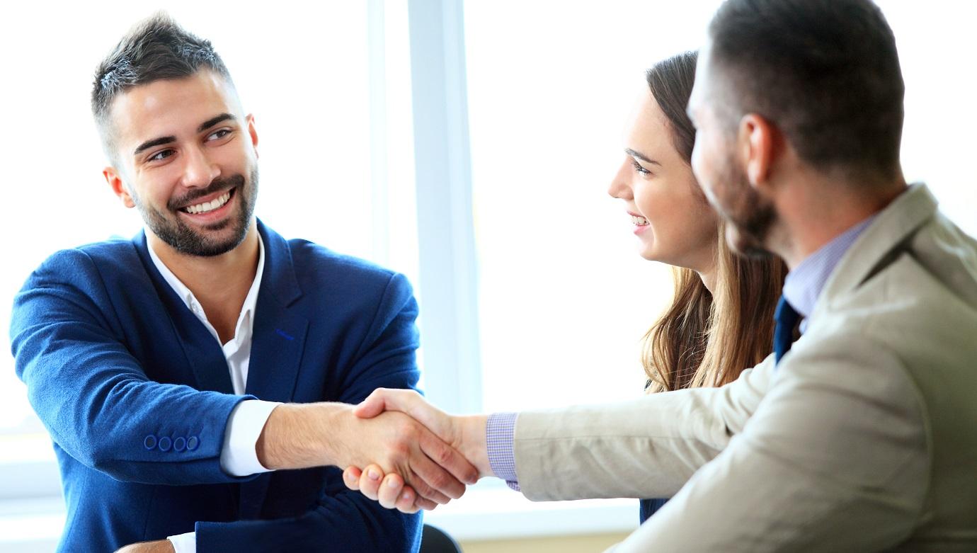 Dobre biuro rachunkowe – co zyskujesz na współpracy?