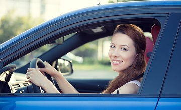 Samochód w firmie – o czym warto wiedzieć?