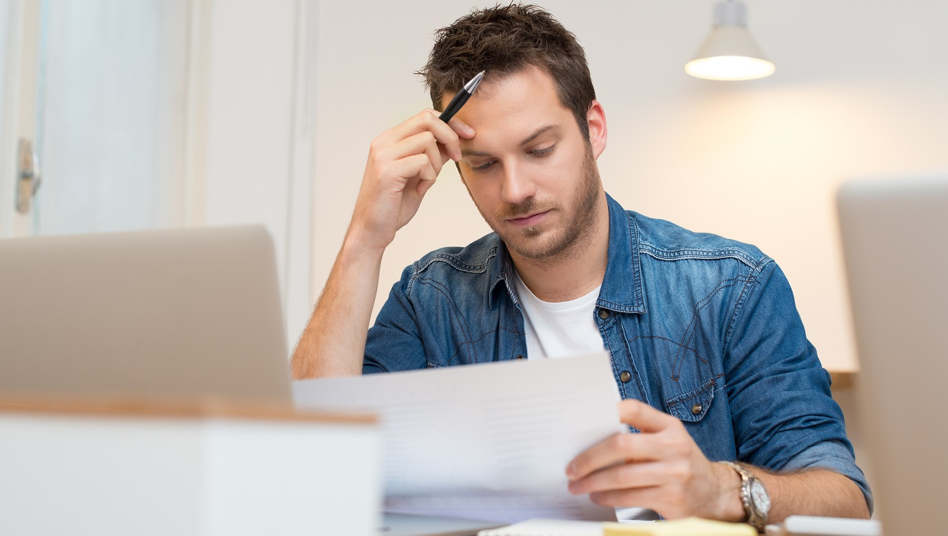 W jaki sposob można zarejestrowac się do VAT 1