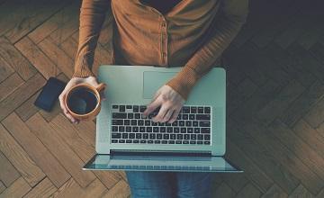 Księgowość online – rozwiązanie dla branży IT