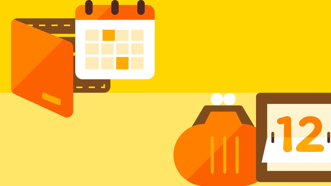 Rozliczenie podatku VAT: miesięczne czy kwartalne?