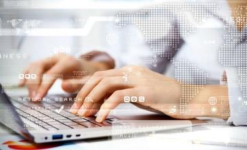 Czy można założyć firmę przez Internet? [Szybka porada księgowa]