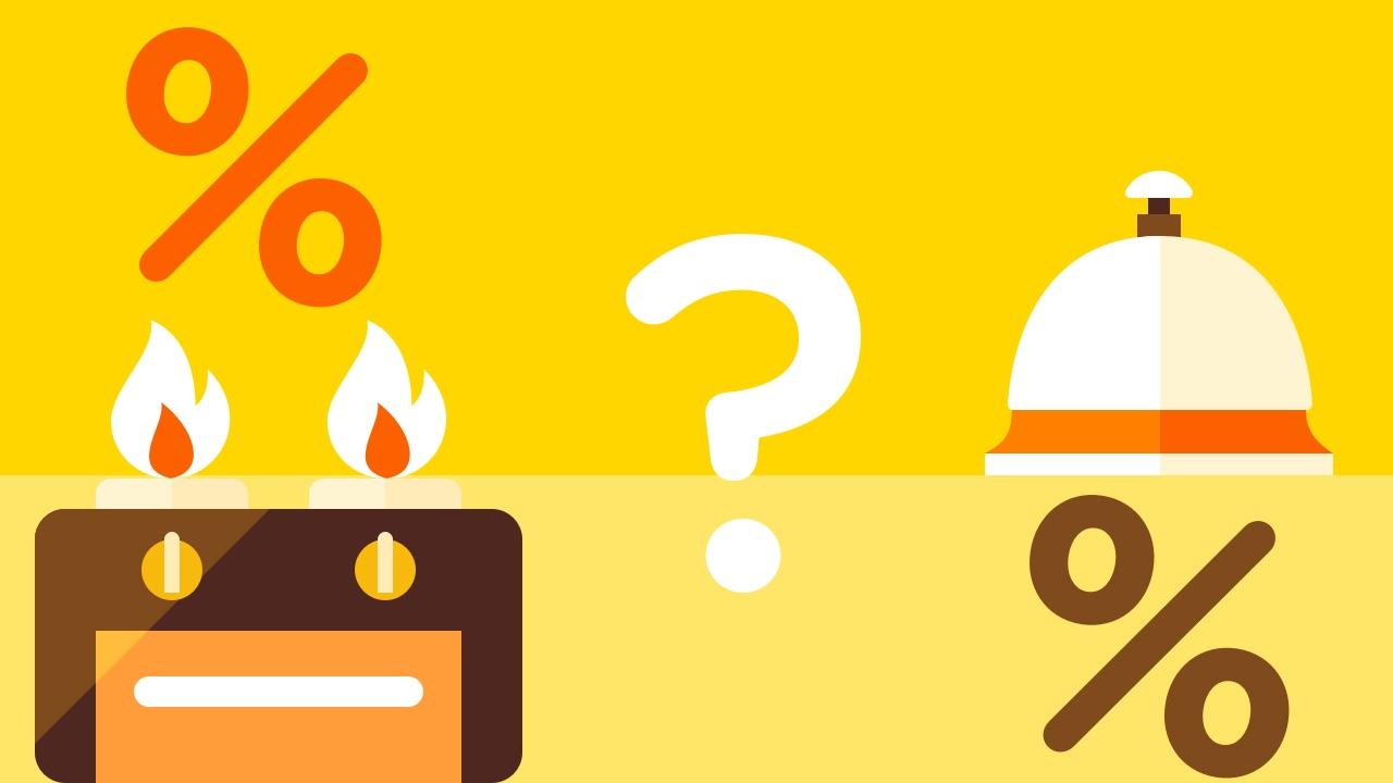 Co mogę wziąć w leasing na firmę?