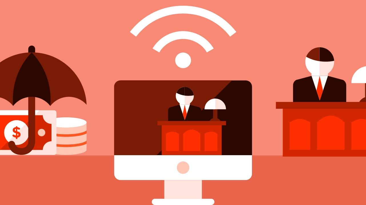 Czy wiesz, że wirtualne biuro oznacza problem z VAT?