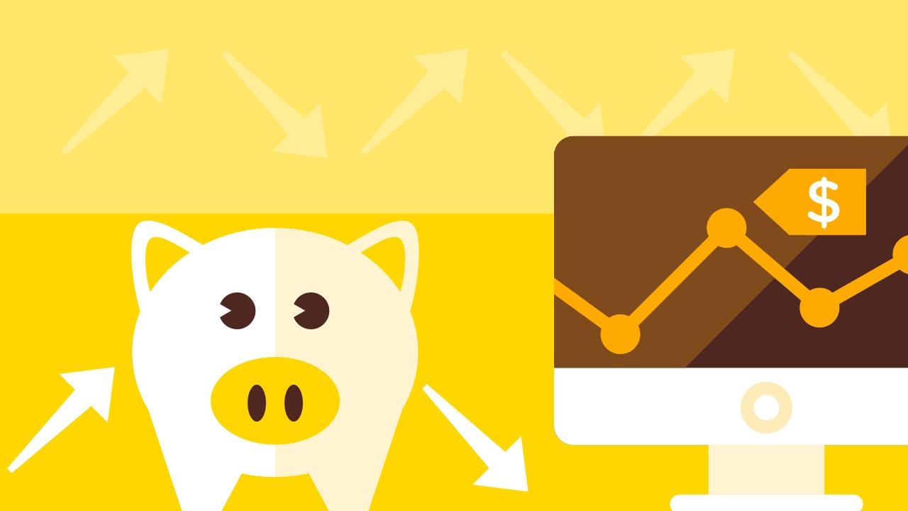 Wpływ zapłaconych składek ZUS na podatek dochodowy