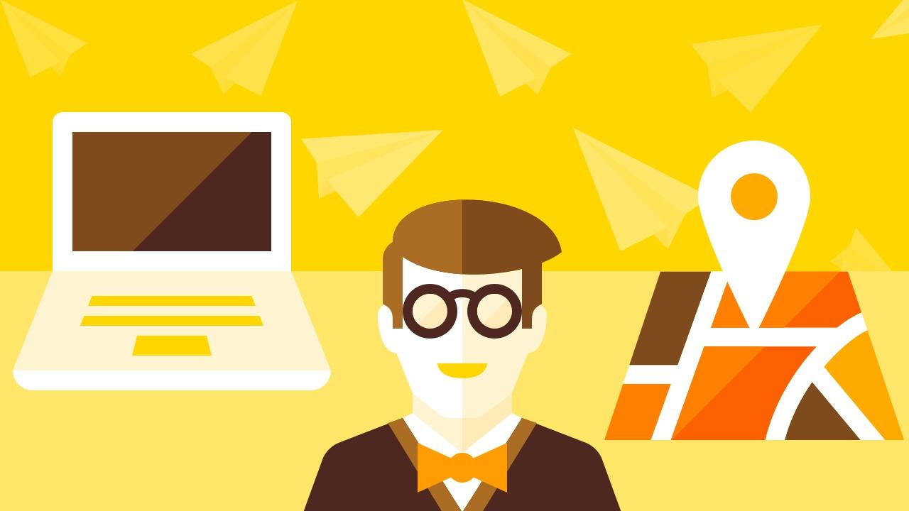 Księgowość online dla młodych firm