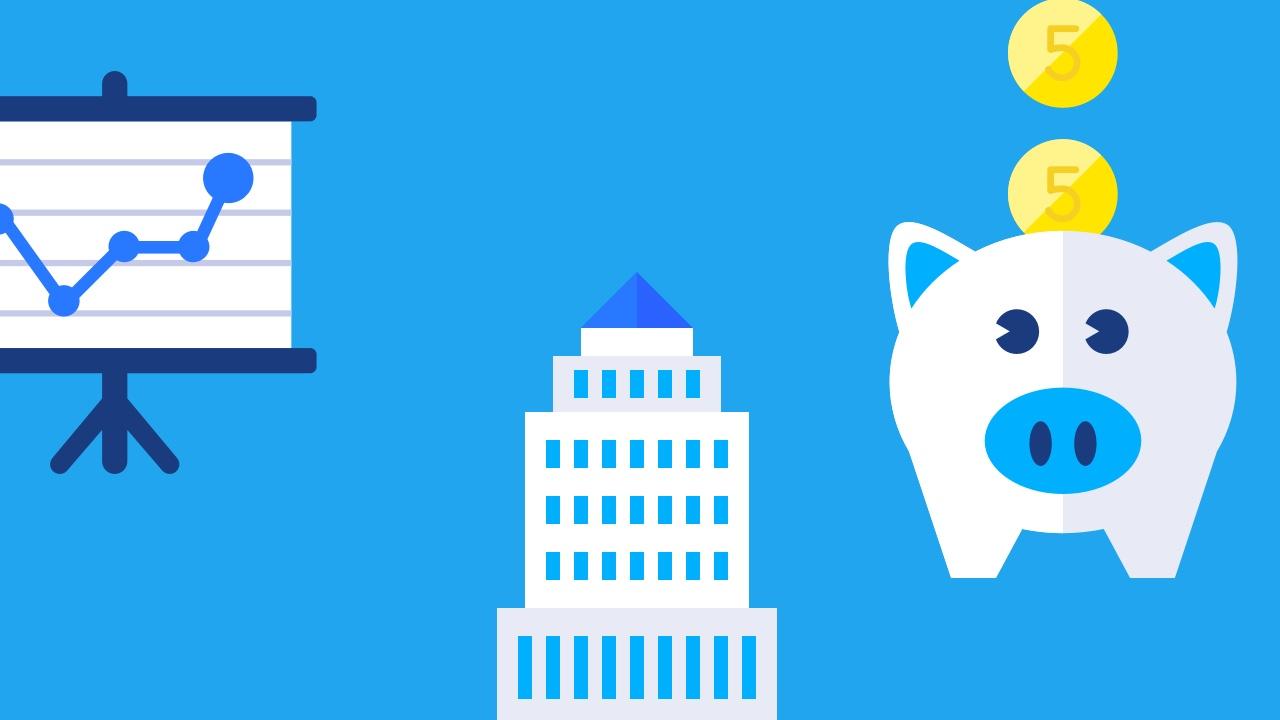 Zakładanie firmy – jakie obowiązki względem ZUS?