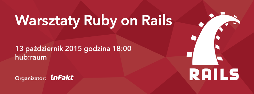 warsztaty-ruby-on-rails1