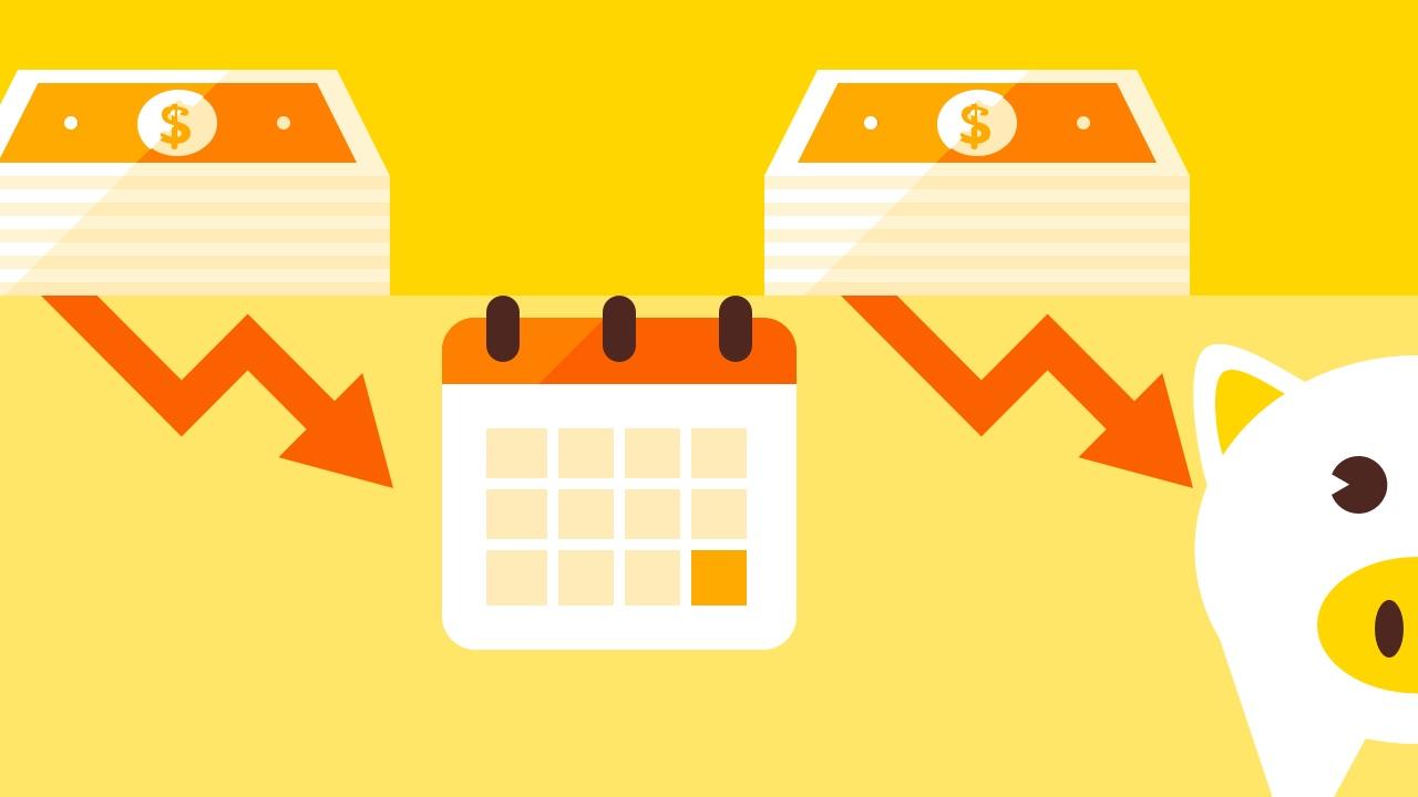 Jak obniżyć podatek do zapłaty na koniec roku_