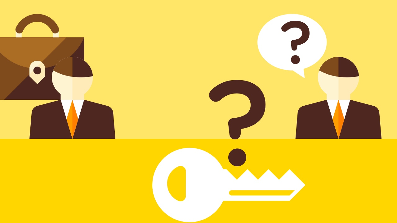 Jak założyć firmę – poradnik dla przyszłego (i nie tylko!) przedsiębiorcy